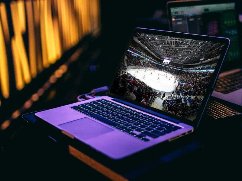 Wi-Fi-сеть появилась в спорткомплексе «ЦСКА АРЕНА» благодаря «Ростелекому»