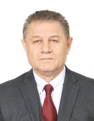 Евгений Шамакин: За период управленческой деятельности Игоря Рудени качество жизни населения стало выше