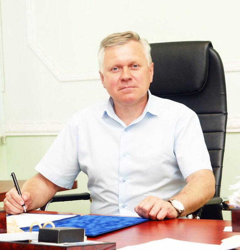 Дмитрий Щурин: Ставить нужно на надежных, зарекомендовавших себя людей