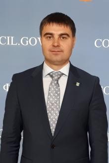 Артем Грац: Благодаря диалогу власти и бизнеса Тверская область избежала локдауна