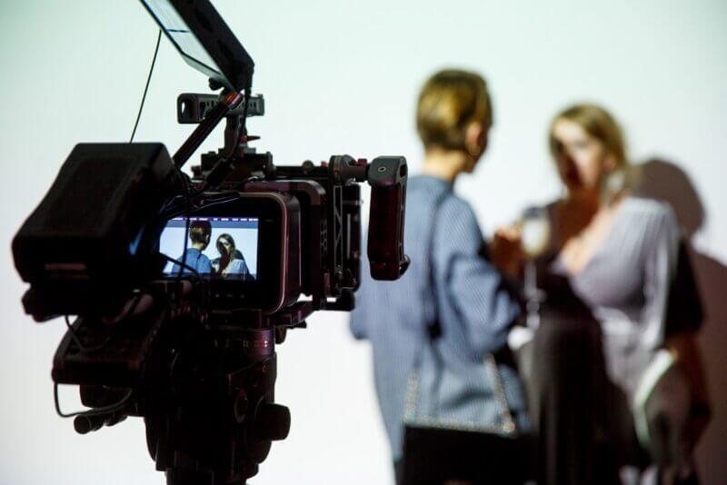 Два художественных фильмах начнут снимать в Твери в 2021 году