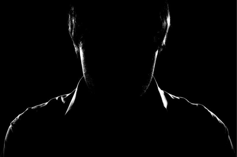 В Твери потеряли мужчину со шрамами
