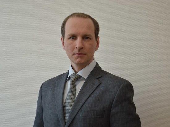Дмитрий Нечаев: сейчас взят курс на омоложение партии