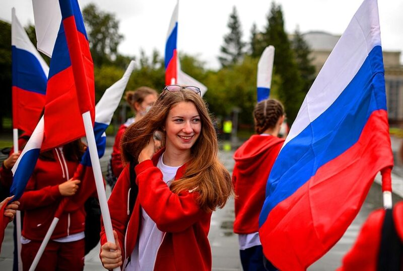 Тверской университет отметит День России праздничным концертом и открытием выставки