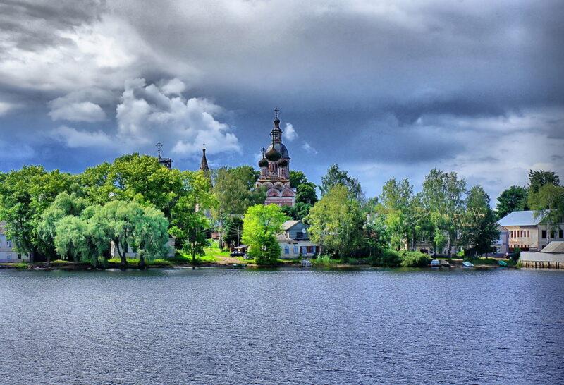 В Тверской области пройдёт фестиваль искусств «Музыкальные вечера на Селигере»