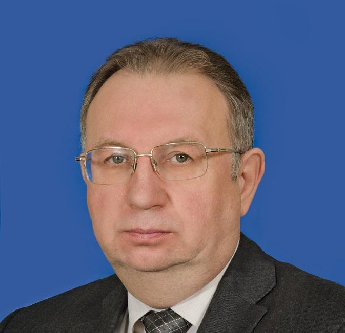 Алексей Артемьев: Активная газификация откроет «второе дыхание» для наших поселений