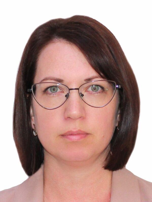 Мария Коршунова: сегодня важно не сбавлять обороты