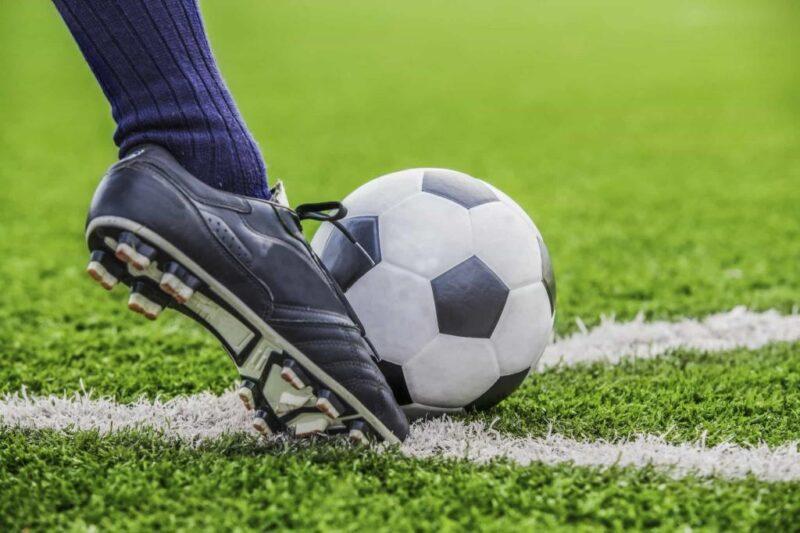 Футбольная команда «Верхневолжское АТП» заняла 3 место в кубке «Транспорт России-2021»