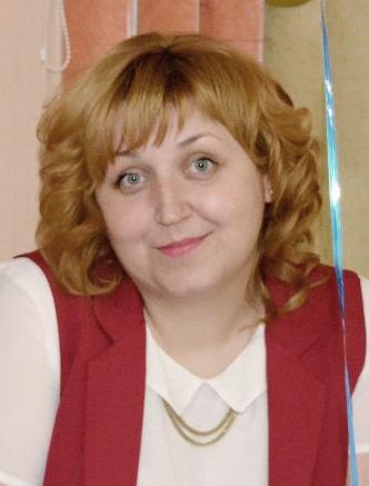 Светлана Птичкина: Развитие отрасли культуры дает людям возможность сохранять свою историю