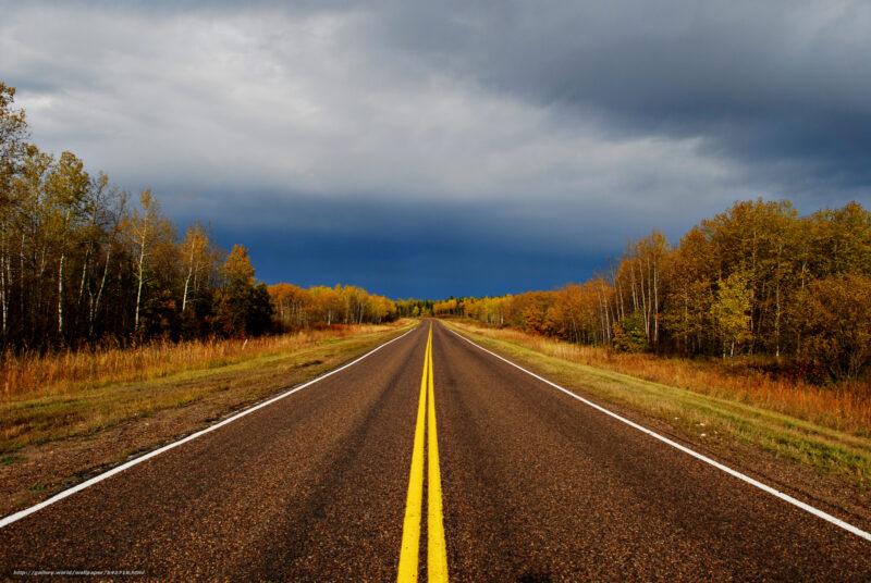 Текущий год станет судьбоносным для состояния многих дорог Тверской области