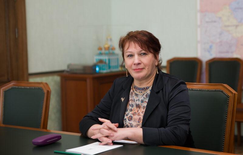 """Жители области высказали свое мнение по праймериз """"Единой России"""" 2021"""