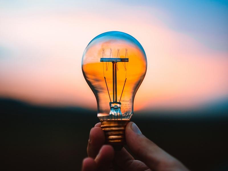 Стал известен график отключения электричества в Лихославле