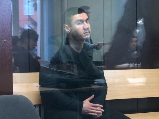 Эмилю Байрамову, который стал виновником смертельного ДТП, изменили приговор