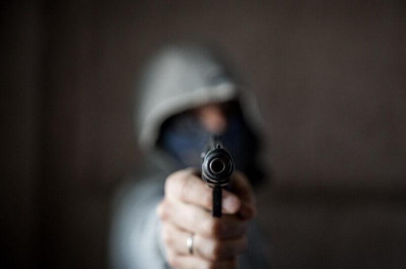В Тверской области раскрыли преступление семилетней давности
