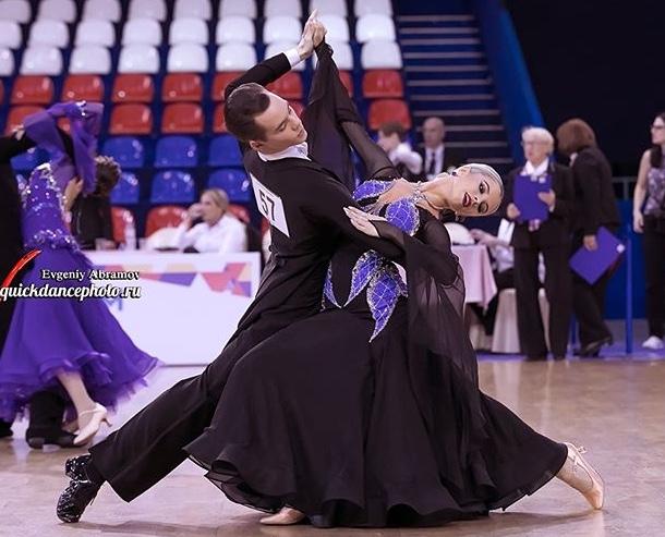В 2021 году ансамбль танца «Альянс» завоевал 21 медаль на соревнованиях