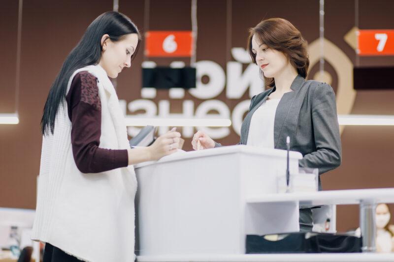В Тверской области предприниматели могут получить поддержку на сертификацию продукции