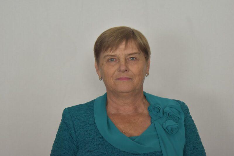 Наталья Шерстнёва: В юбилейном году были предприняты новые меры поддержки представителей старшего поколения