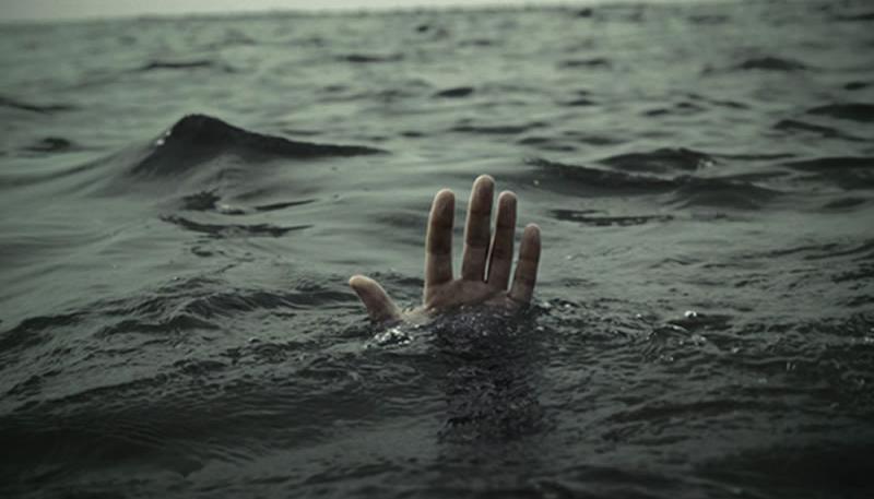 В Торжке нашли тело мужчины, которое сутки пролежало в реке