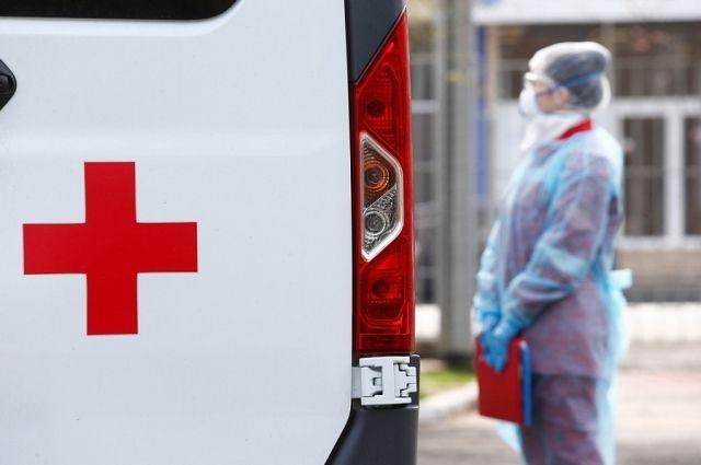 На заседании Правительства Тверской области обсудят вопрос развития системы оказания скорой медицинской помощи