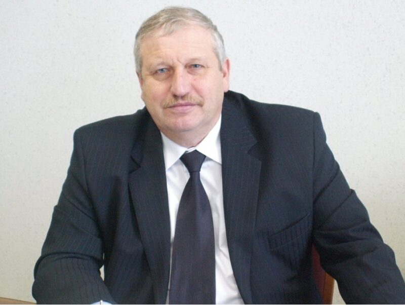 Николай Баранник: Важно, что слова губернатора сопровождаются огромным желанием делать всё как можно лучше для Тверской области