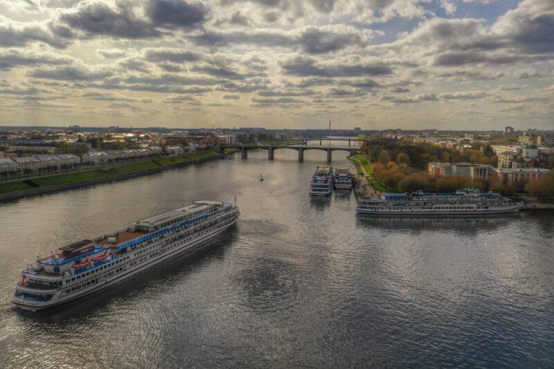 Тверская область стала одним из победителей конкурса в сфере туризма