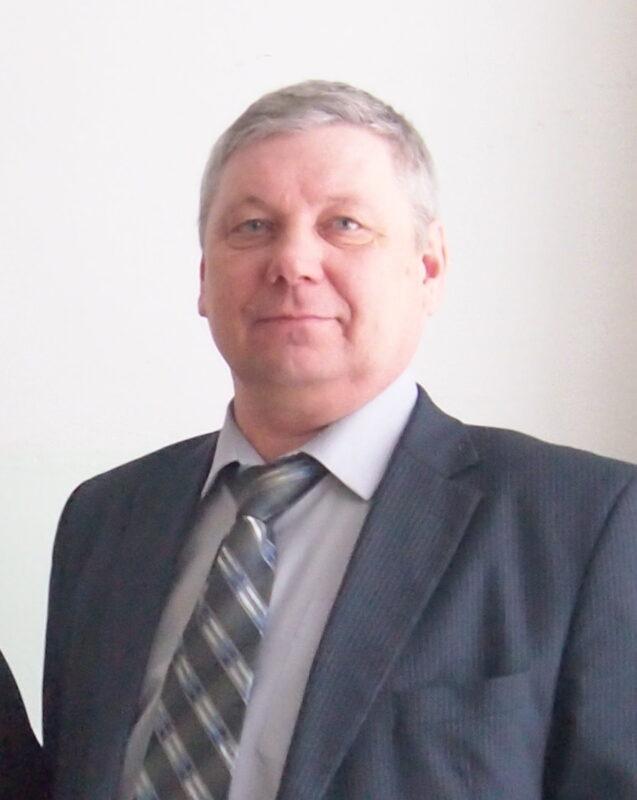 Геннадий Зверьков: Проведение голубого топлива скажется положительно на повышении качества жизни населения