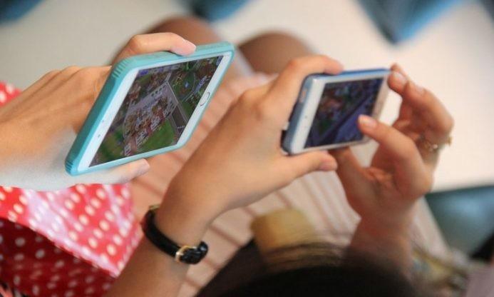 МегаФон и Gameloft запускают совместный сервис подписки на мобильные игрыМегаФон и Gameloft запускают совместный сервис подписки на мобильные игры
