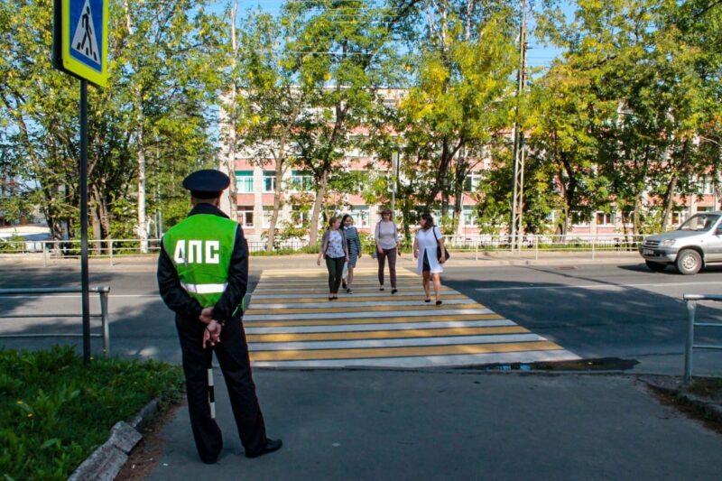 Губернатор Игорь Руденя поручил усилить в Тверской области работу по обеспечению безопасности дорожного движения