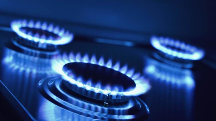 В городе Конаково принимают заявления от жителей на газификацию объектов
