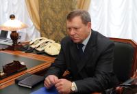АндрейЕфименко: курс губернатором выбран правильный, приоритеты расставлены верно