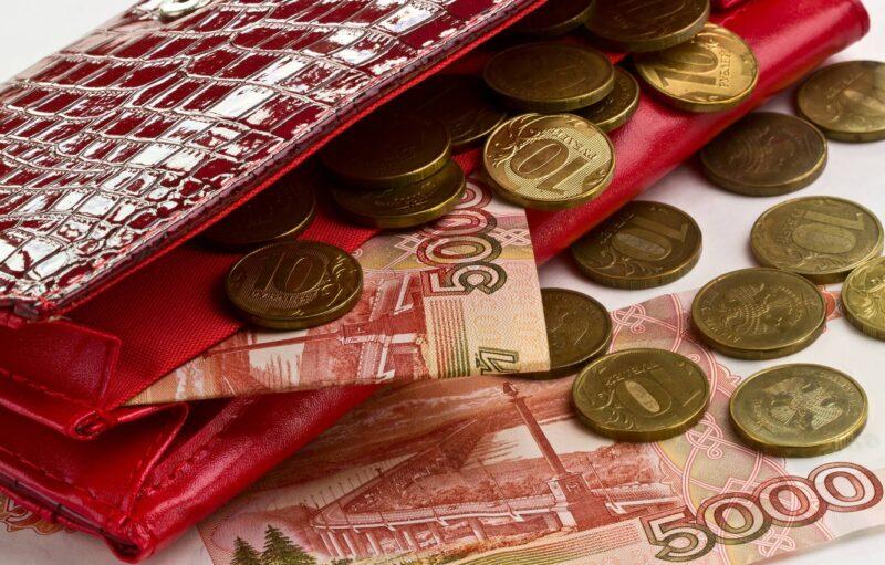 Гражданам Тверской области с невысоким уровнем дохода продолжат оказывать поддержку