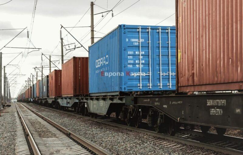 В Твери будут судить банду железнодорожных воров