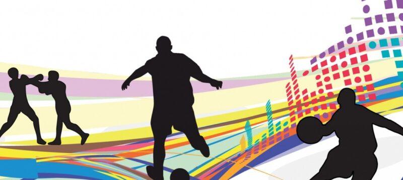 В Тверской области назначены ежемесячные стипендии 138 спортсменам сборных команд РФ