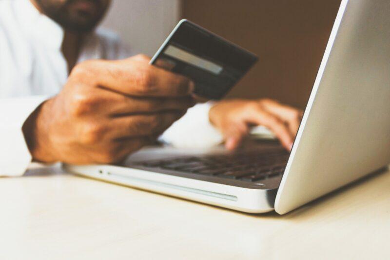 Какие онлайн-магазины предпочитают тверичи