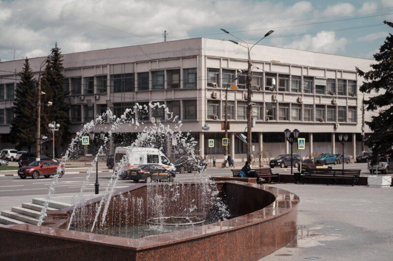 В Тверской Горьковке пройдет литературный фестиваль «Из Калинина в Тверь»