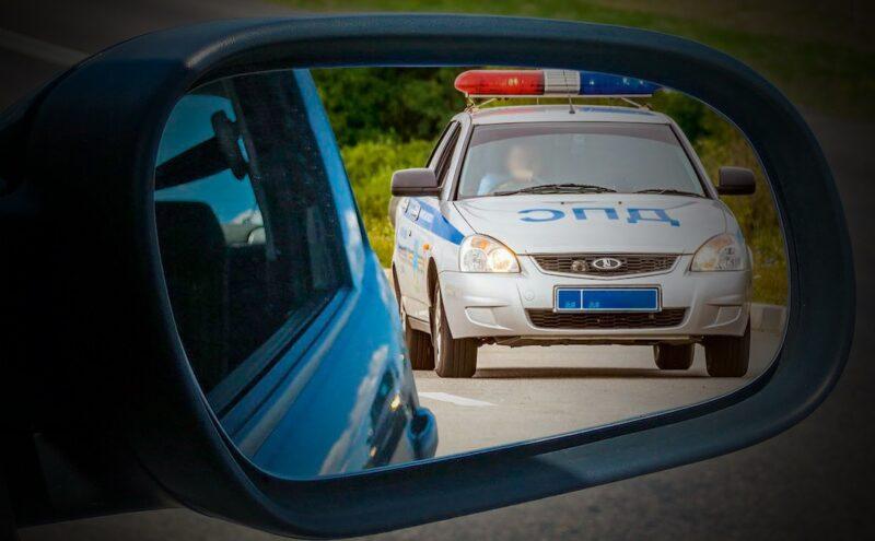 В Тверской области три человека пострадали в аварии