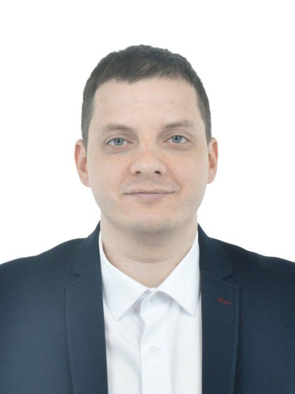 Артем Джурик: Неустанная деятельность Игоря Рудени принесла положительные результаты