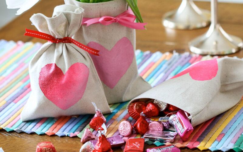 """Дворец Культуры """"Литвинки"""" организует мастер-класс по созданию подарков"""