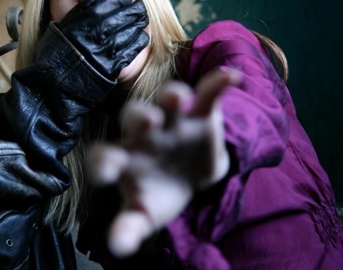 Двум похитителям девушки из Зубцовского района вынесли приговор
