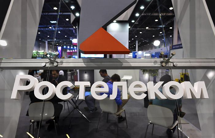 """Ростелеком рассказал, почему бизнесу стоит переехать в """"Новый офис"""""""