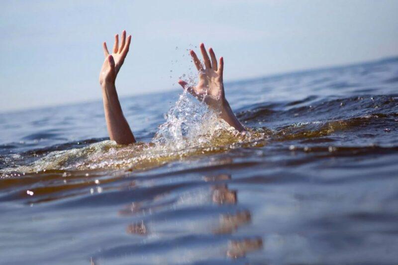 Этим летом на водоемах Тверской области вдвое чаще гибнут люди
