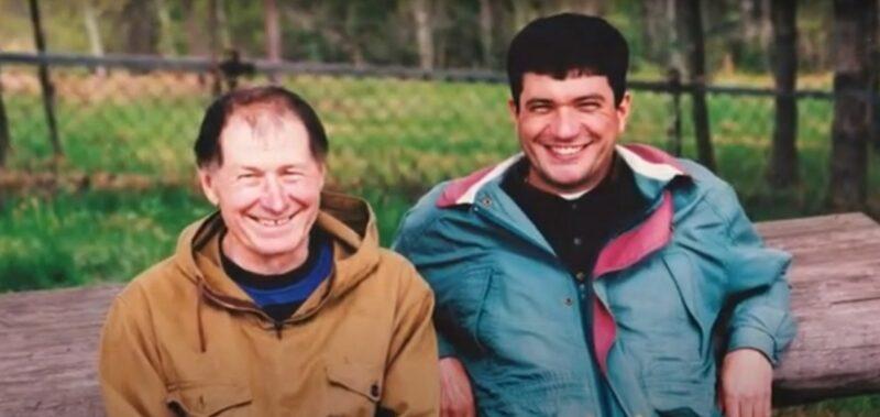 Прощай, Дедушка Валя: последнее интервью главного медведолога России