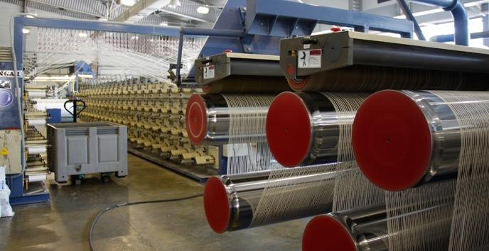Ольга Лукина: Промышленность Торопецкого района стабильно работает и в этом году