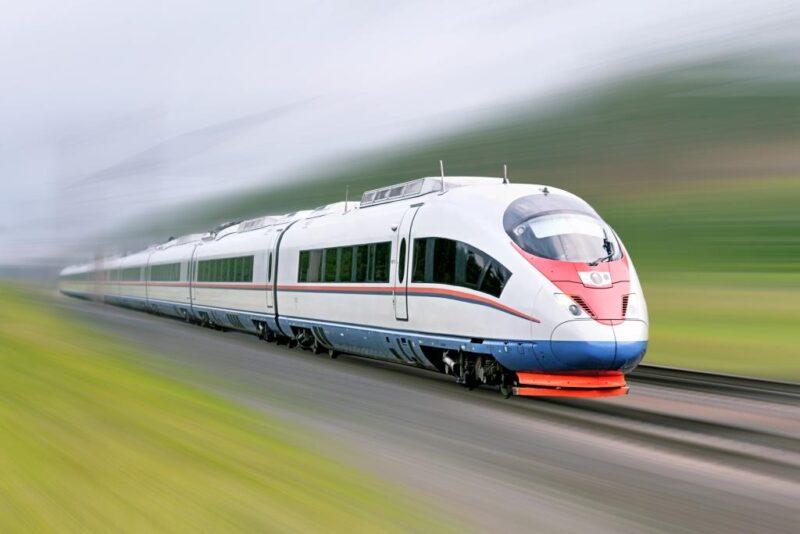 Боец ММА из Вышнего Волочка и блогер подрались с мужчиной в поезде