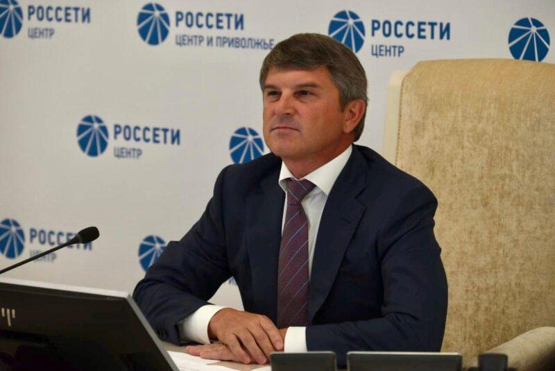 Игорь Маковский поручил усилить работу по профилактике производственного травматизма