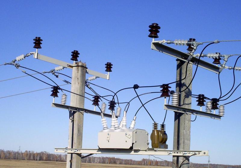 Тверские энергетики повышают уровень автоматизации распределительных сетей
