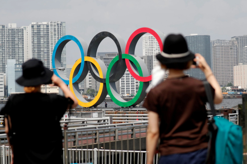 Игорь Руденя поблагодарил тверских тренеров, которые растят будущих олимпийцев