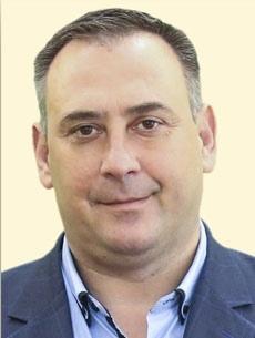 Артур Сычев: Воодушевлен поддержкой возрождения трамвая в Твери