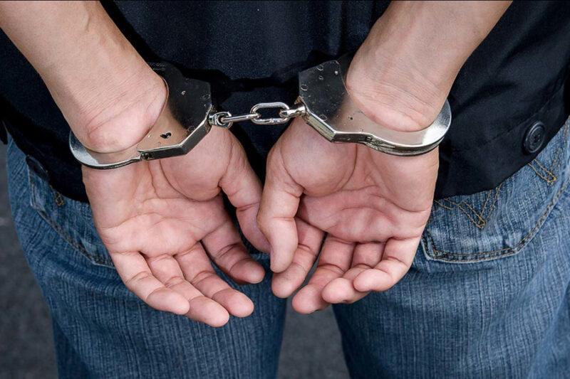 В Твери задержали мужчину, который собирался продавать нелегальный табак