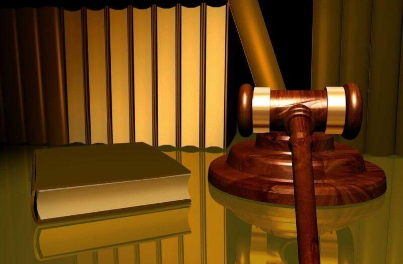 В Тверской области суд привлек юридическое лицо к административной ответственности за порчу земель сельскохозяйственного назначения